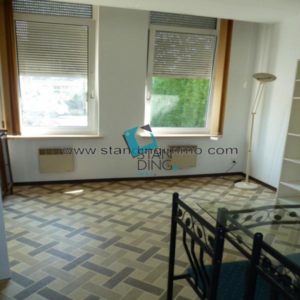 Offres de location Appartement Lambersart 59130