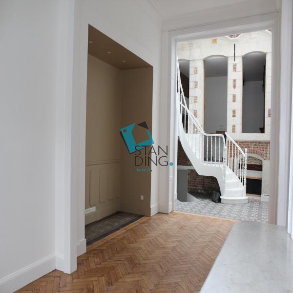 Offres de location Maison Lille 59800