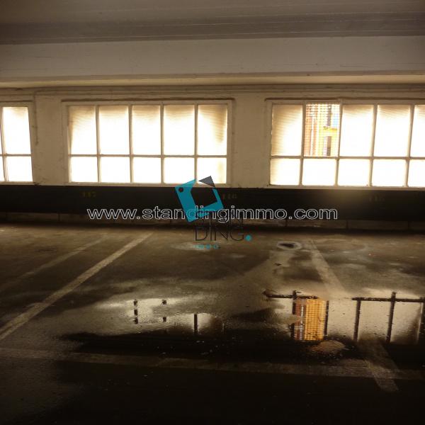 Offres de location Parking Lille 59800
