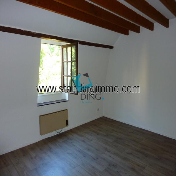 Offres de location Appartement La Madeleine 59110